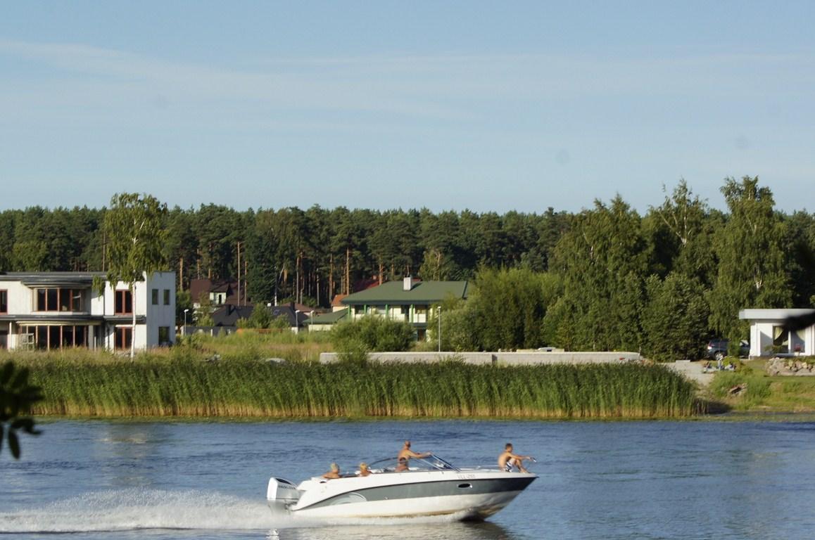 Vesikupu tee, Tammiste küla - 195 000 EUR